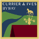 Currier & Ives Byway